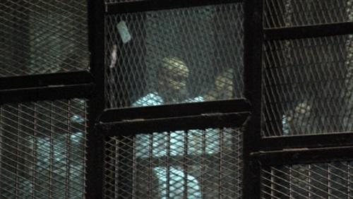 تأجيل محاكمة متهمين اثنين بأحداث ماسبيرو إلى جلسة ٦ ديسمبر