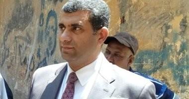 النائب جمال الشويخ: بنك الأعضاء فى مصر سيفتح باب الإتجار فى الأعضاء البشرية