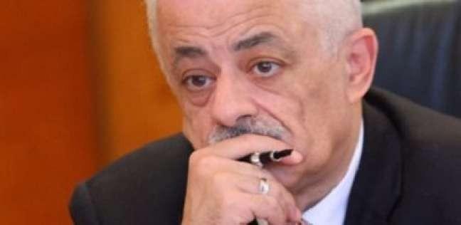 """المصرية للاتصالات تتبرأ من وقوع سيستم الامتحانات: """"اسألوا التعليم"""""""