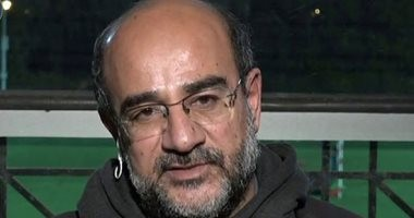 عامر حسين : تعديل مواعيد 5 مباريات بالدوري والكاس بسبب الإسماعيلي والكاف