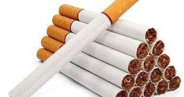 شعبة الدخان باتحاد الصناعات: لا تغيير بأسعار السجائر بعد قرار تحرير العملة