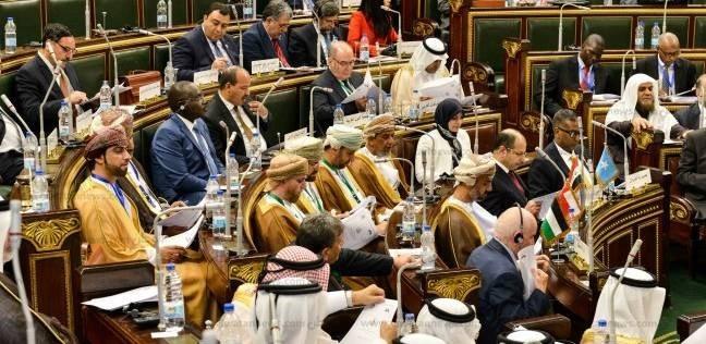 """مصر تترأس لجنة الصياغة الخاصة ببيان """"القدس"""""""