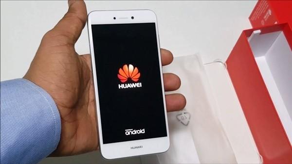 أنباء صادمة لمستخدمي هواتف Huawei.. ابحثوا عن بديل