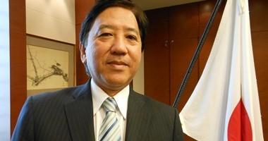 سفارة طوكيو بالقاهرة: نتعاون مع مصر لافتتاح المدارس اليابانية فى أسرع وقت