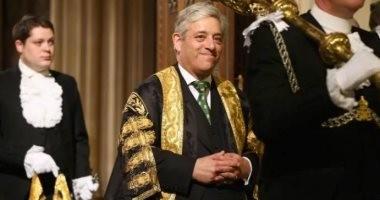 رئيس مجلس العموم السابق: بريكست أكبر خطأ منذ الحرب العالمية الثانية