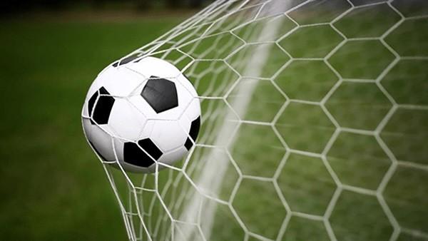 مواعيد مباريات اليوم الأحد 2-6-2019 والقنوات الناقلة