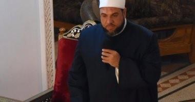 أمسيات دينية فى مساجد الإسكندرية عن الأسرة المثالية فى القرآن والسنة