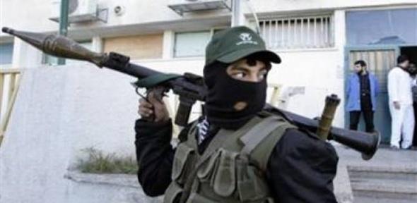 إرهابيون يقتلون ألمانية ويخطفون زوجها في الفلبين
