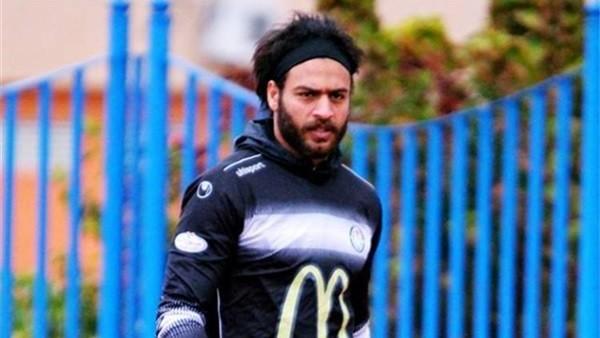 بعد إصابة جنش.. استدعاء محمد أبوجبل للانضمام لمعسكر المنتخب