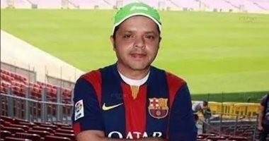 محمد هنيدى ردا على متابعة: إحنا عيله تافهة وعمى بطل العالم فى كاندى كراش