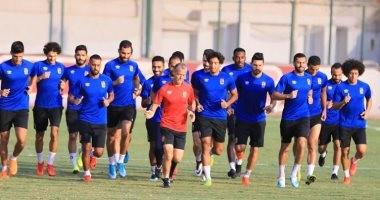 اتحاد الكرة يحدد إقامة احتفالية الأهلى بالدورى قبل السوبر المصرى