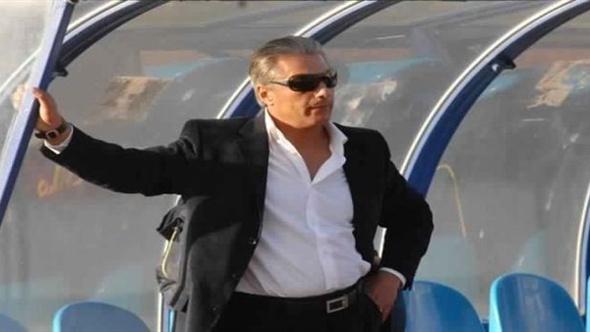 """شهاب الليلي مديرا فنيا جديدا لـ""""الإفريقي التونسي"""" خلفا لليعقوبي"""