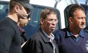 قبرص تسلم مصر مختطف طائرة الركاب المصرية
