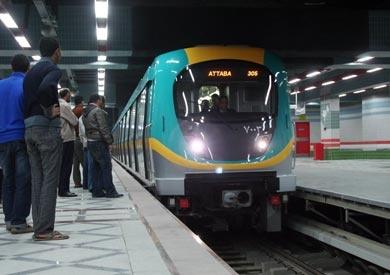 بالفيديو.. «مترو الأنفاق»: لا زيادة في أسعار التذاكر حتى الآن