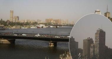 حالة الطقس اليوم السبت 1/12/2018 فى مصر والدول العربية