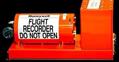 """العثور على مسجل صوت قمرة القيادة لطائرة """"ليون إير"""" الإندونيسية المنكوبة"""