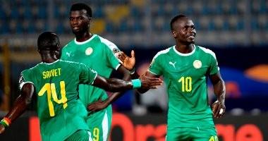 رسميا.. أوغندا تواجه السنغال فى أولى مباريات دور الـ16 بأمم أفريقيا 2019