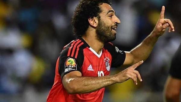 نجم ليفربول السابق: محمد صلاح أفضل صفقة في تاريخ الدوري الإنجليزي