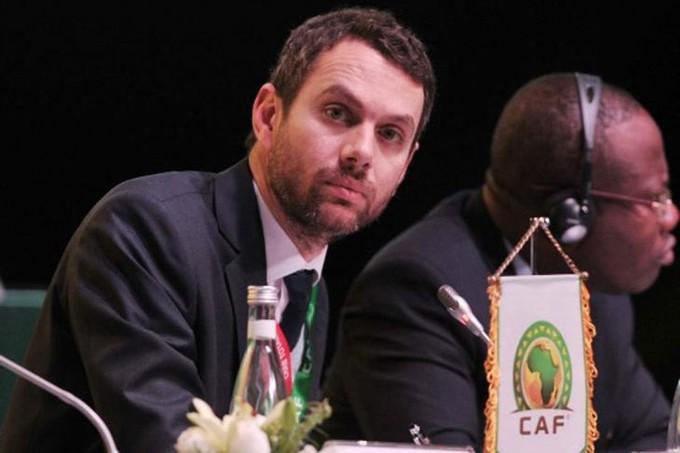عمرو فهمي: مصر خسرت ملايين الدولارات في عائدات بث كأس الأمم - بوابة