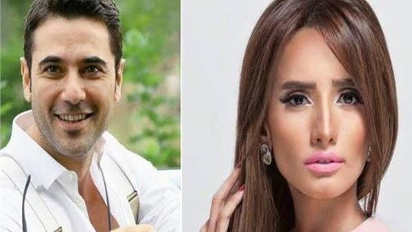 محامي أحمد عز: لن نتنازل عن بلاغنا ضد شقيقة الفنانة زينة