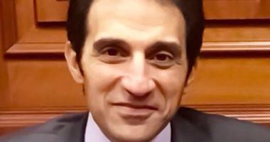 متحدث الرئاسة: ملف التعليم من أكبر تحدياتنا.. ونظام اليابان مفيد لمصر