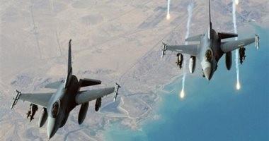 باكستان تشن ضربات فى كشمير الهندية وتؤكد إسقاط طائرتين