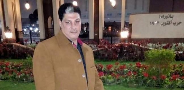 التحريات: قتيل حدائق القبة صوّر شابا بقميص نوم انتقاما لابنة أخت زوجته