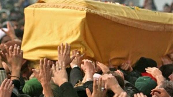 تعرف على عالم مسلم أفطر البعض في جنازته من شدة الزحام