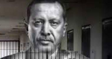 اعتقال 15 سياسيًا تركيًا من بينهم رئيسة بلدية مقاطعة سراى بمدينة فان