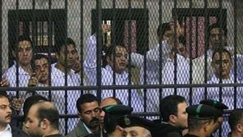 تأجيل محاكمة 20 متهما بـ «خلية أوسيم» لـ 30 يناير
