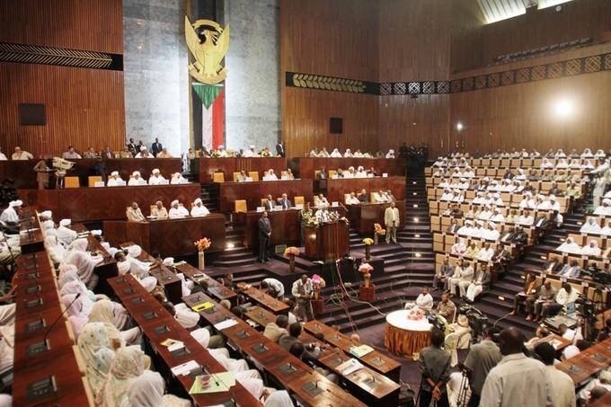 قيادى بالحزب الحاكم فى السودان ينفى تواجد قيادات من «إخوان مصر» ببلاده