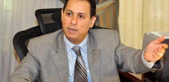 """بحضور 25 دولة.. مصر تستضيف مؤتمر """"البورصات اليورو آسيوية"""""""