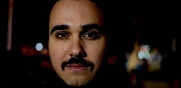 """""""الوطن"""" تنشر نص استشكال """"أحمد ناجي"""" لوقف حبسه بتهمة خدش الحياء"""