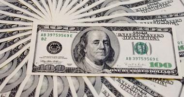سعر الدولار اليوم الأحد 9-6-2019 والعملة الأمريكية تتراجع مقابل الجنيه