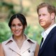 Royal Biographer Slams Prince Harry and Meghan Markle's Behavior: Why They're 'Spoilt Defiant Teenagers'