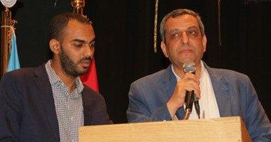 """قلاش يطالب باجتماع لـ """"الأعلى للصحافة"""" لبحث الأوضاع الاقتصادية للصحفيين"""