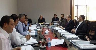 اتحاد الكرة: دعوة الأندية لاجتماع أزمة الدورى.. ولا نية لإقالة عامر حسين