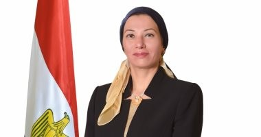 وزيرة البيئة فى شرم الشيخ لبحث استعدادات مؤتمر التنوع البيولوجى وتفقد المحميات