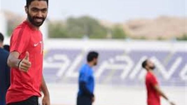 تعليق صادم من مدرب منتخب مصر السابق على مستوى حسين الشحات و أزمته مع الأهلي