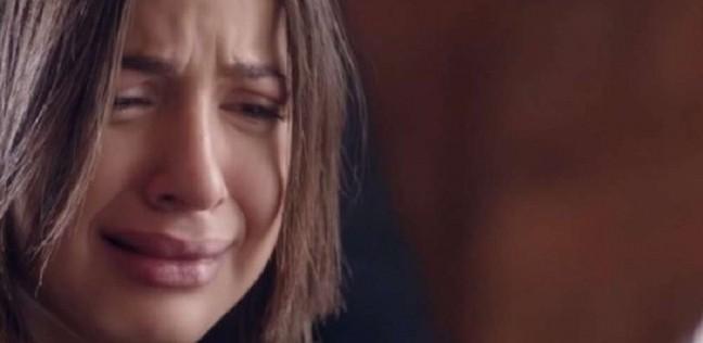 """""""منى وشيما"""" تعترفان بالفيديو الإباحي: """"وعدنا بالتمثيل.. وكنا صغيرين"""""""