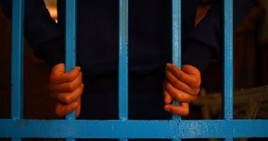 حبس موظف 4 أيام على ذمة التحقيق بتهمة ذبح زوجته فى المرج