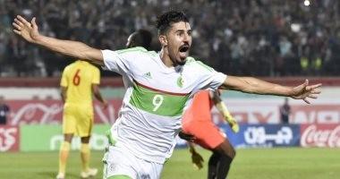 سوبر كورة .. السد القطرى يصدم الأهلي فى صفقة بغداد بونجاح