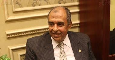 وزير الزراعة يصدر حركة تغييرات وتنقلات بالوزارة وصندوق الموازنة