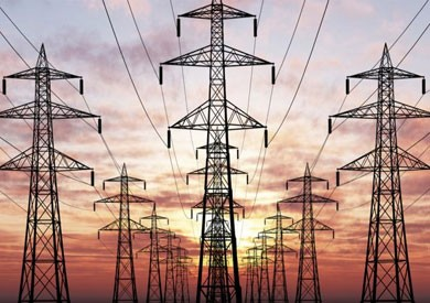 فيديو.. «الكهرباء»: بدء تصدير الطاقة للسودان نهاية 2018