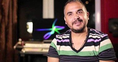 وليد سعد: رحل ملحم بركات وتبقى أعماله فى الوجدان