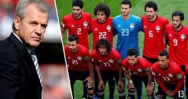 رسميا.. استبعاد أبو جبل وأحمد فتوح من قائمة المنتخب النهائية لأمم أفريقيا