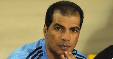 الخطيب يجتمع مع علاء ميهوب السبت لبحث مصير استقالته من اللجنة الفنية