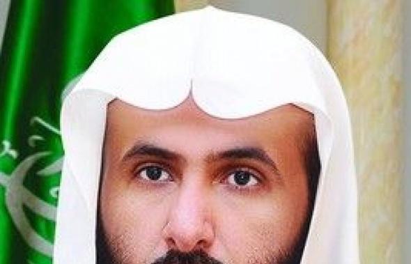 تسمية 13 رئيس محكمة ومساعداً بمختلف مناطق المملكة
