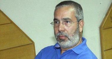 """مدحت العدل يفتح النار على مجدى عبد الغنى: """"مين ده.. وبيفهم إيه فى الكورة"""""""
