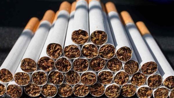 فيديوجراف| اسعار سجائر الشرقية للدخان بعد الزيادة الجديدة